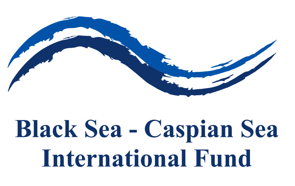 Board Meetings – International Foundation for Sustainable