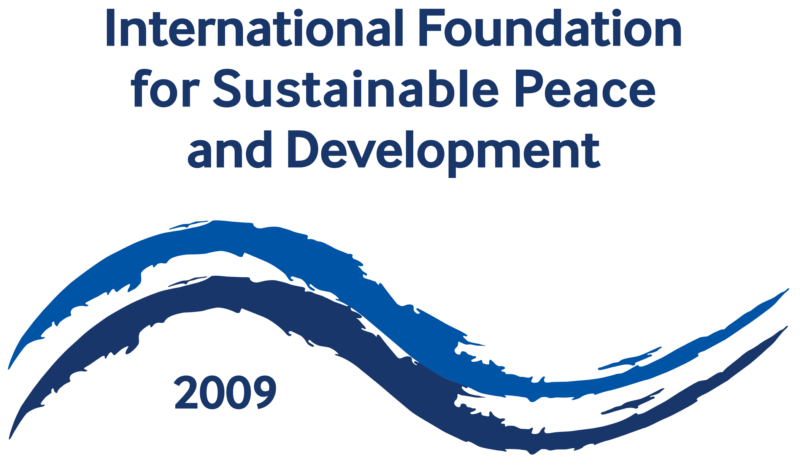 International Foundation for Sustainable Peace and Development